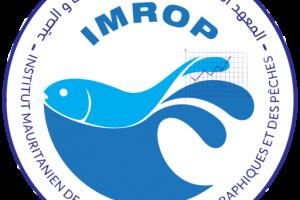 Participation de chercheurs de l'IMROP a la campagne de marquage des thonidés tropicaux dans l'océan Atlantique (ICCAT/ ATTOP) réalisée a bord du navire AitaFraxku