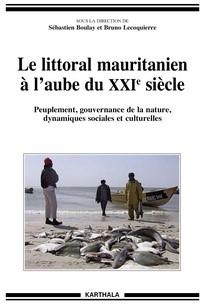 littoral-mauritanien-a-laube-du-20eme-siècle