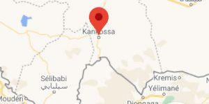 Mission d'études scientifiques à la mare de Kankossa